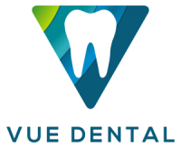 Vue Dental