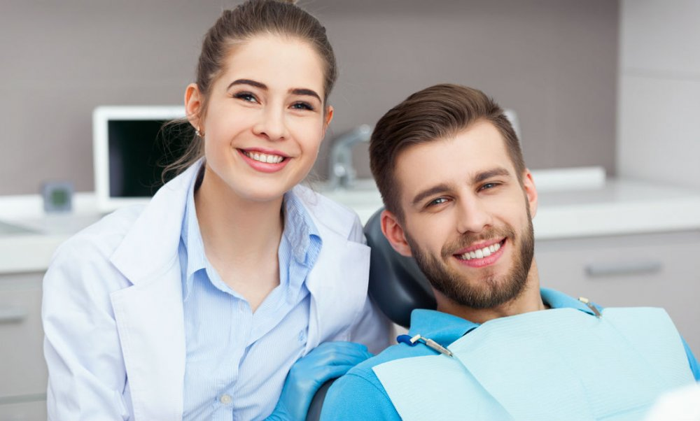 Wisdom tooth infection symptoms